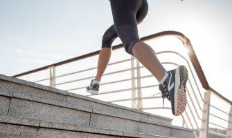 Proč je rozcvička základem úspěchu