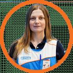 Zuzana Vernerová