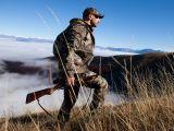 Rady ohledně myslivosti a lovu