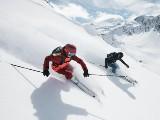 Lyžařské rady a tipy
