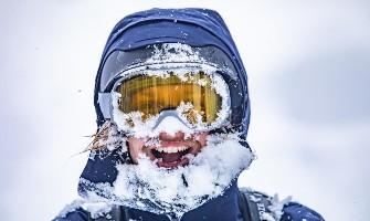 Jak vybrat lyžařské a snowboardové brýle
