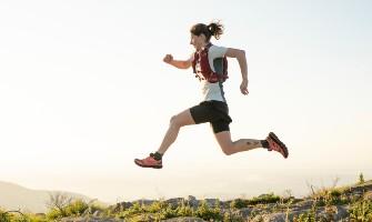 Trailový běh: 5 věcí, které byste měli vědět o běhání v terénu