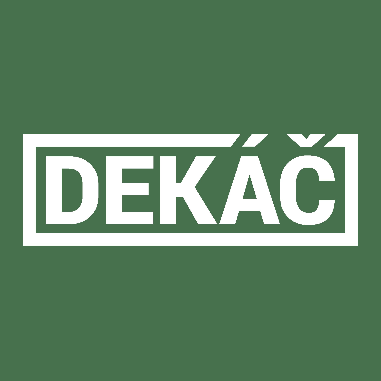 Dekáč