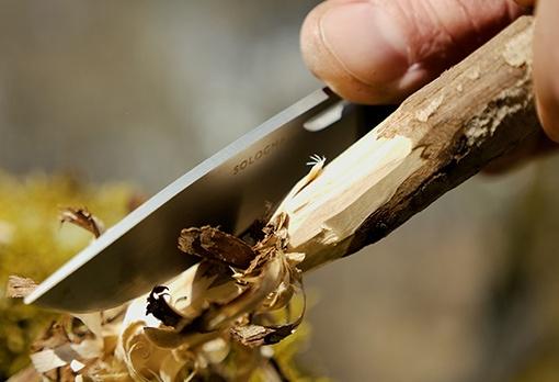 opracování dřevěných výrobků