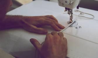 návrh a výroba produktů