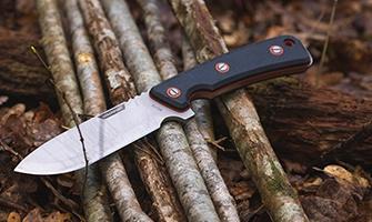 nůž Sika 90
