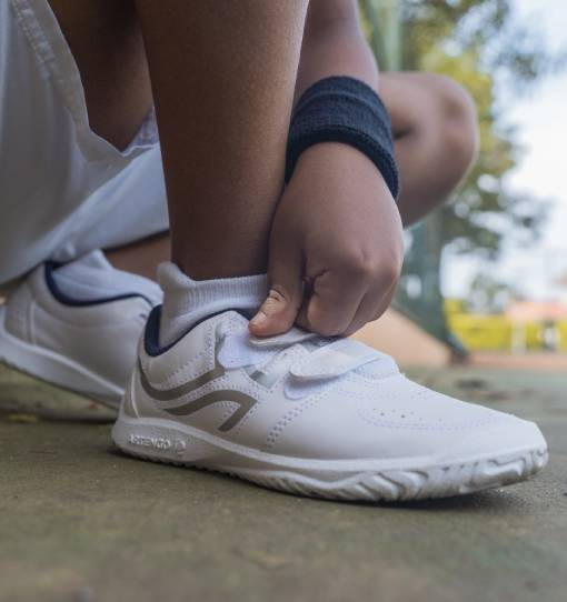 artengo boty na raketové sporty