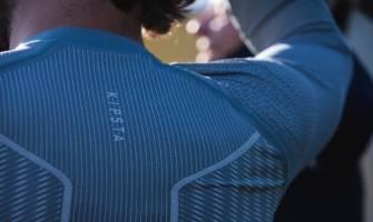 spodní tričko keepdry